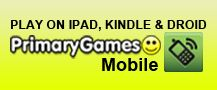 Kids Games - PrimaryGames - Play Free Kids Games Online  Lots of learning games like reading and math