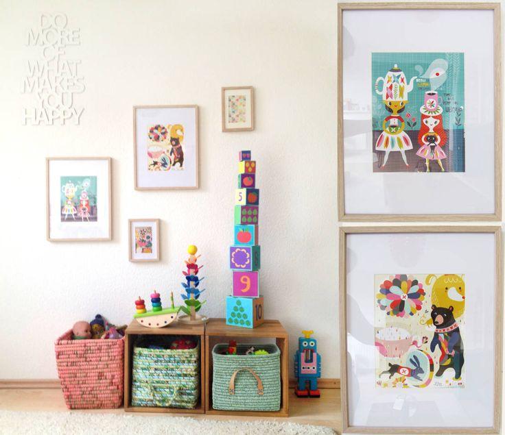 32 besten Tipps & Tricks für kleine Wohnungen Bilder auf Pinterest ...