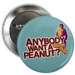 Anybody Want A Peanut? 2.25