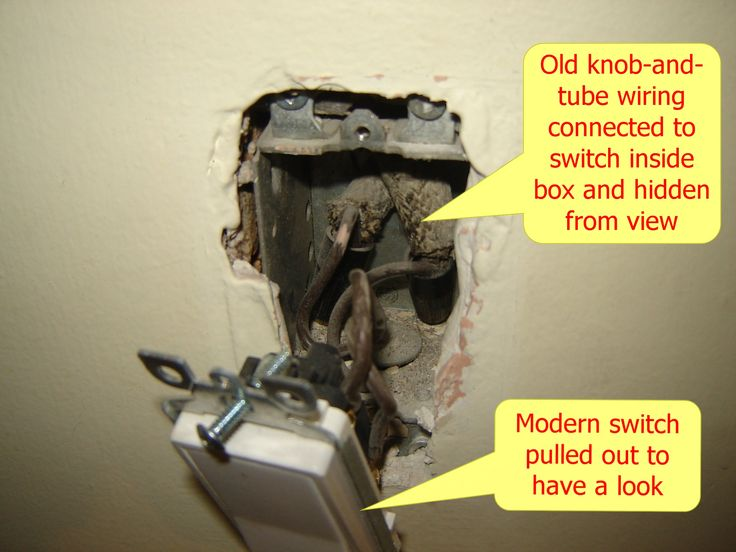 knob and tube switch wiring diagram: travelwork info,design