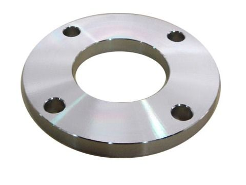 AISI 316H Stainless Steel  Flange supplied by Siddhagiri Metals and Tubes is a High Quality. AISI 316H Stainless Steel  Flange offered in all forms and sizes as per national and international standards at best price and fast delivery. Siddhagiri Metals and Tubes exports AISI 316H Stainless Steel  Flange in more than 70 countries worldwide as we have our warehouse near to airport and port for fast delivery.