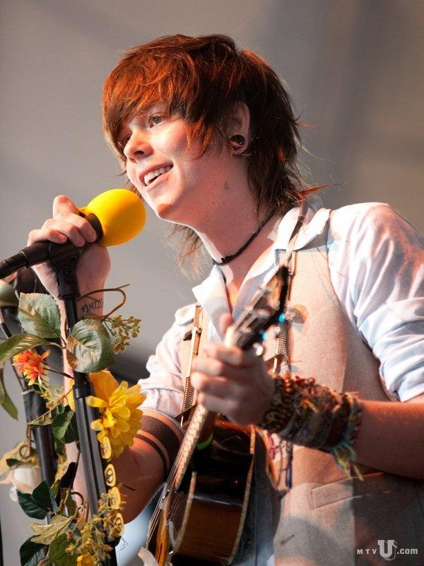Christofer Drew Ingle. Wow this is such an old picture. He was so adorable<3