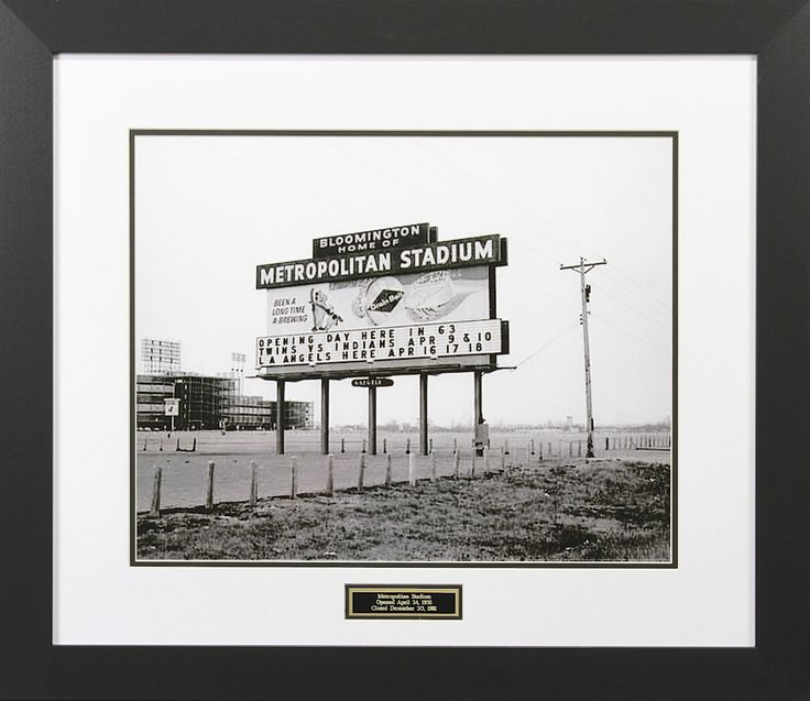 http://amesports.net/sports-memorabilia/metropolitan-stadium-opening-day-16x20-framed-photo