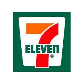 7-Eleven a place with an epic slurpie place to drink them me and my friend go there almost everyday WOOOO!!!!!