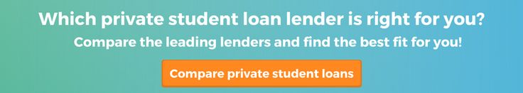 Need a student loan without a cosigner?