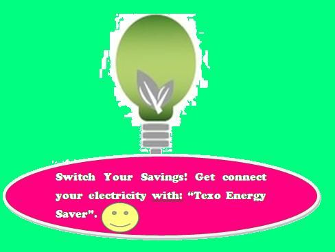 Are you searching on how to find and connect with an electricity provider in Melbourne? Texo Energy Saver App allows you to make a comparison between different electricity providers and helps you find the best for your residential or commercial needs.  For more information, visit our site.
