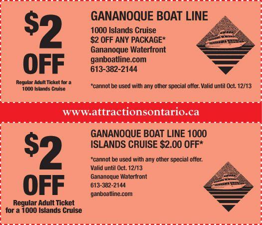 Nine line coupon code
