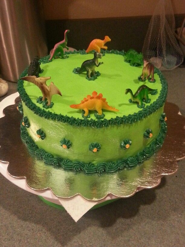 14 best arwen 3rd bday  images on pinterest   dinosaur party      rh   pinterest com