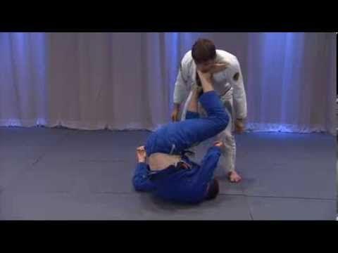 Ryan Hall The Open Elbow - Concepts, Fundamentals, Kimura & the Omoplata - YouTube