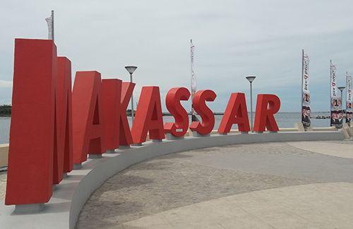 21 Tempat Wisata di Makassar Sulawesi Selatan Yang Paling Indah