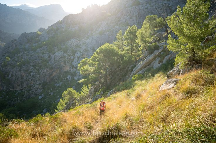 "Hiking in Mallorca, Spain #3 - Mallorca, Spain.  Image available for licensing.  Order prints of my images online, shipping worldwide via  <a href=""http://www.pixopolitan.net/photographers/oberschneider-christoph-a6030.html"">Pixopolitan</a> See more of my work here:  <a href=""http://www.oberschneider.com"">www.oberschneider.com</a>  Facebook: <a href=""http://www.facebook.com/Christoph.Oberschneider.Photography"">Christoph Oberschneider Photography</a> follow me on <a…"