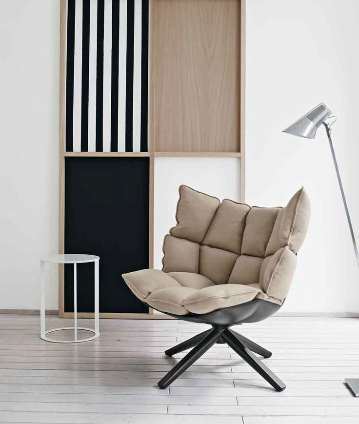 53 best images about patricia urquiola on pinterest for Edha interieur amsterdam