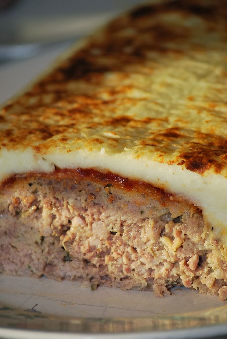 19 Best Cooks Country Tv Recipes Images By Linda Tuttle On