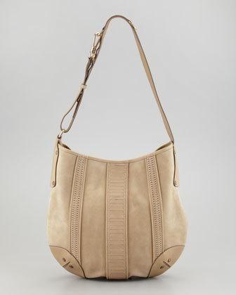 belstaff #handbag #purse