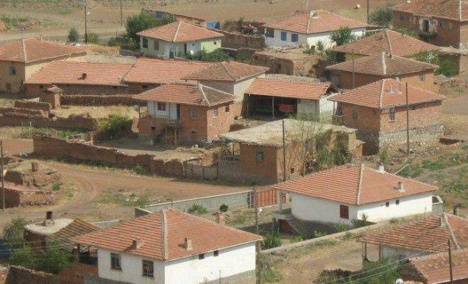 Turgutlu Köyü Resimleri