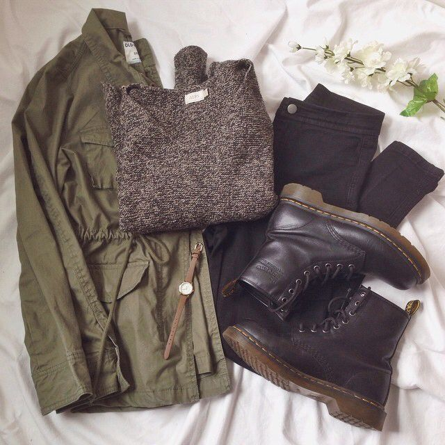 I'll ill for this outfit!