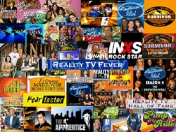 How to get on reality tv  #auditions #casting #reality