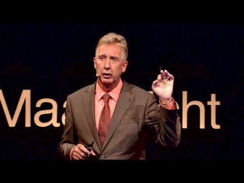 Hoogleraar transitiekunde Jan Rotmans gaf onlangs een lezing bij TEDxMaastricht. Zijn boodschap: vergeet de economische crisis, het is slech...