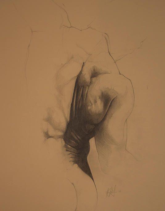 Alan Lumb, Visual Artist