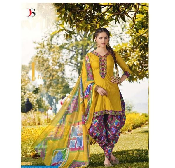 Salwar kameez designs catalogue or salwar suits for wedding or Women fashion online shopping site India at low prices on Pavitraa.in. Latest new fashion trend Clothing store for women, Accessrioes and Men. For More Info:- https://www.fashioninpunjab.com/collections/phulkari-salwar-suit/products/phulkari-salwar-suit-with-dupatta-16007