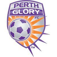 Perth Glory FC - Australia