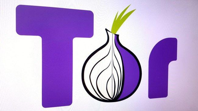 Tor publica un 'contrato social' con el que promete no crear nunca puertas traseras