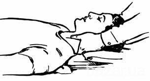 Кабинет находится в клинике, по адресу Павловская, 22. Высокие стандарты гигиены и сервиса. Профессиональный массаж по разумной цене. Прием по...