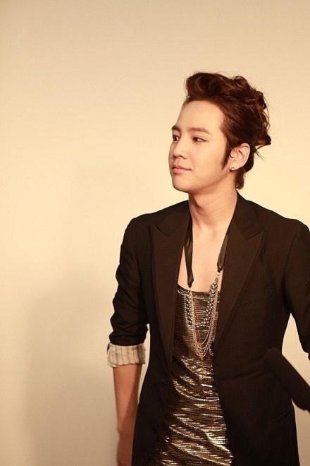 Jang Geun Suk Youre Beautiful 25+ best ideas about J...