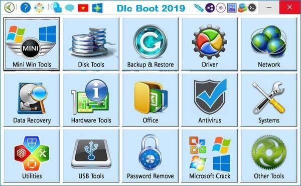 Dlc Boot 35 2019 Iso Free Download Final