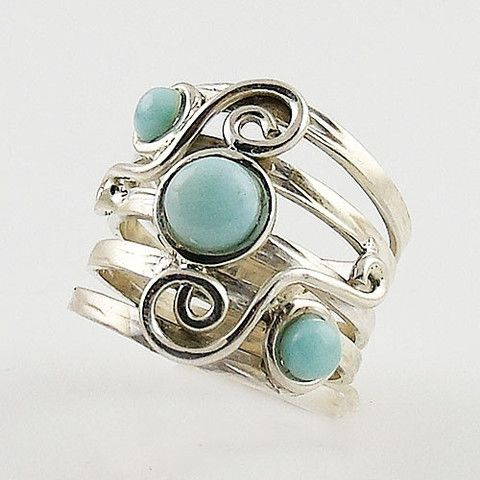 Beautiful Jewelry Ring Design Ideas Ideas - Beadsandmore.us ...