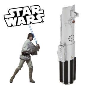 Apribottiglie Star Wars