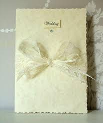 wedding invitation designs simple elegant