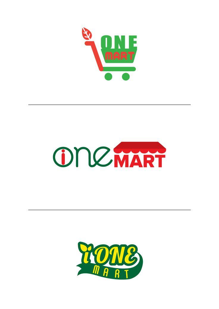 "Check out my @Behance project: ""Logo - i One Mart Supermarket"" https://www.behance.net/gallery/53387329/Logo-i-One-Mart-Supermarket"