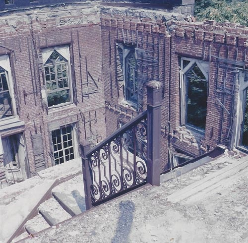 244 Best Images About NY Mental Hospitals On Pinterest