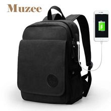 Like and Share if you want this  Muzee 2017 New Student 15.6 inch Laptop Backpack High Capacity backpack Fashion Casual Canvas backpack for teenagers mochila     Tag a friend who would love this!     FREE Shipping Worldwide     Get it here ---> http://fatekey.com/muzee-2017-new-student-15-6-inch-laptop-backpack-high-capacity-backpack-fashion-casual-canvas-backpack-for-teenagers-mochila/    #handbags #bags #wallet #designerbag #clutches #tote #bag