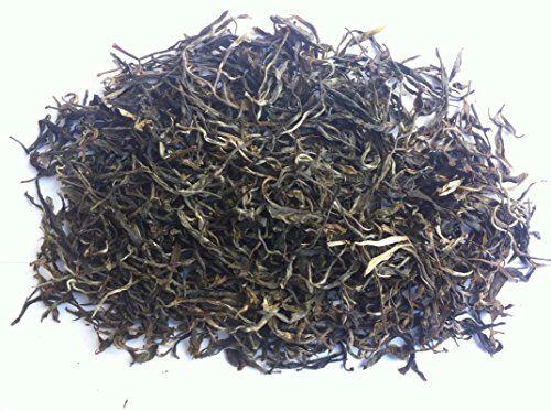 Organisch Bestnote unvergorenen Pu Erh Tee, große Blätter 740 Gramm losen Blatt Beutelverpackung Pu Er Tee JOHNLEEMUSHROOM http://www.amazon.de/dp/B00X9VRAHS/ref=cm_sw_r_pi_dp_O783vb0BAZRFV