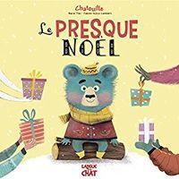Coup de cœur : «Un vrai Noël» et «Le presque Noël» | Bout de Gomme
