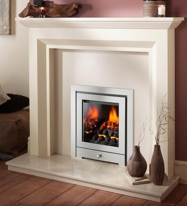 1000 images about fire surround on pinterest electric for Fireplace surrounds for gas fires