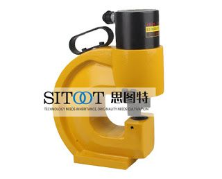 Hydraulic punching tool function description-hydraulic tools | China hydraulic tools