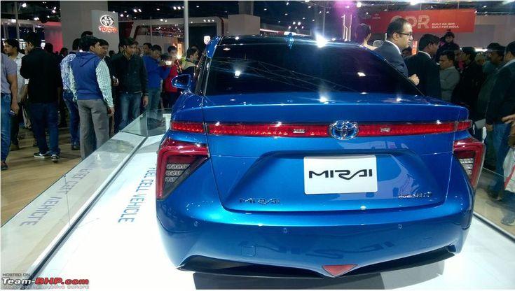 Upcoming Hyundai Verna 2020 Release Date In 2020 New Hyundai Cars Hyundai New Cars