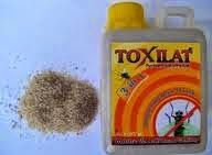 Racun lalat Toxilat 3 in 1 ampuh atasi lalat