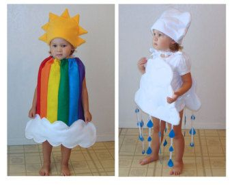 Popular items for costumes for twins on Etsy