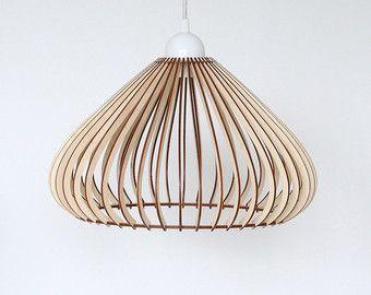 25 beste idee n over houten lamp op pinterest houten lampen hout lichten en led lamp - Houten lamp vloot huis van de wereld ...