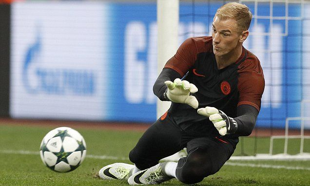 Sevilla boss Sampaoli concerned with Hart's ball distribution
