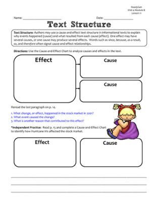 97 best images about ReadyGEN on Pinterest | Group work, Grade 2 ...