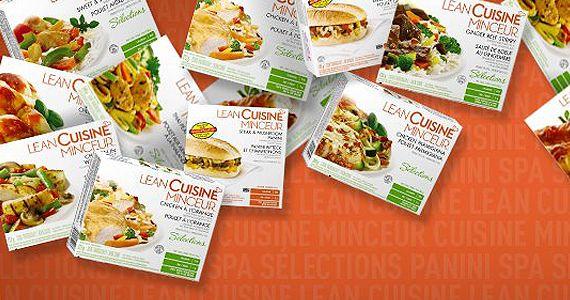 Cuisine Minceur achetez-en 1 –  obtenez-en 1. Fin le 30 juin.  http://rienquedugratuit.ca/coupons/cuisine-minceur-a1-o1/