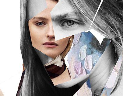 "Check out new work on my @Behance portfolio: ""FASHION COLLAGE with Amanda SCOOP MODELS COPENHAGEN "" http://be.net/gallery/33310557/FASHION-COLLAGE-with-Amanda-SCOOP-MODELS-COPENHAGEN-"