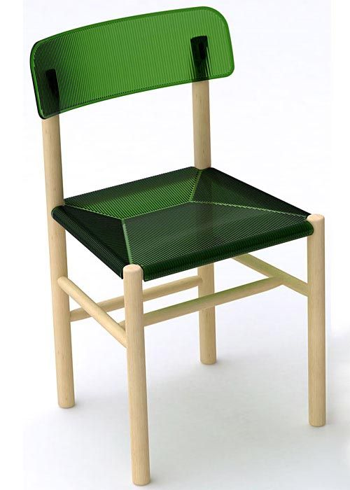 Jasper Morrison   master innovation by design