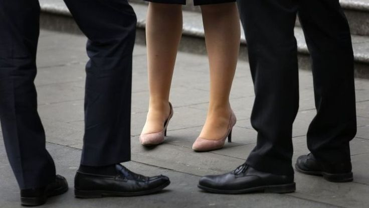 The World Economic Forum says it could take the world 118 years to close the economic gap between men and women - unbelievable that Rwanda ranks higher than the US and UK! Shame on us.