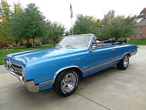 17 best images about gm oldsmobile 60s 70s cars 1965 oldsmobile cutlass